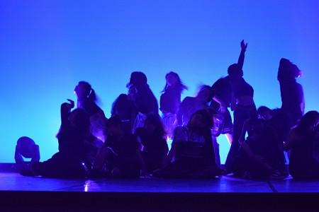 第8回北神戸コレクション(Dance&Vocal Show神戸鈴蘭台高等学校)0001
