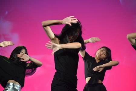 第8回北神戸コレクション(Dance&Vocal Show神戸鈴蘭台高等学校)0011