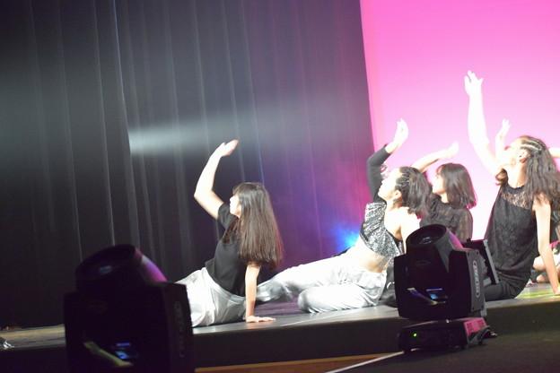 第8回北神戸コレクション(Dance&Vocal Show神戸鈴蘭台高等学校)0016