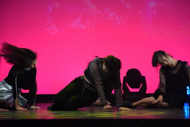 第8回北神戸コレクション(Dance&Vocal Show神戸鈴蘭台高等学校)0017