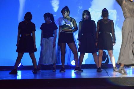 第8回北神戸コレクション(Dance&Vocal Show神戸鈴蘭台高等学校)0019