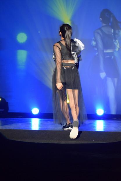 第8回北神戸コレクション(Dance&Vocal Show神戸鈴蘭台高等学校)0029