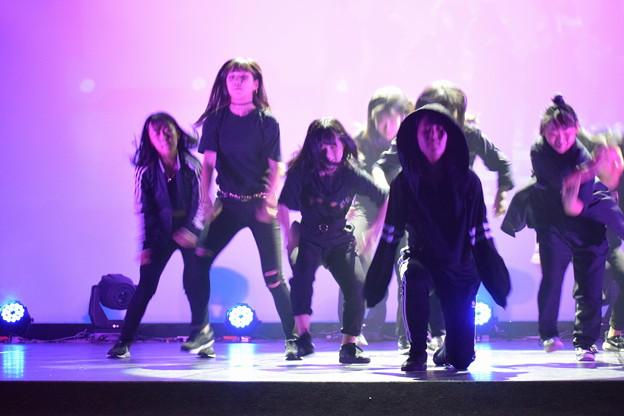 第8回北神戸コレクション(Dance&Vocal Show神戸鈴蘭台高等学校)0030