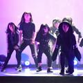 Photos: 第8回北神戸コレクション(Dance&Vocal Show神戸鈴蘭台高等学校)0030
