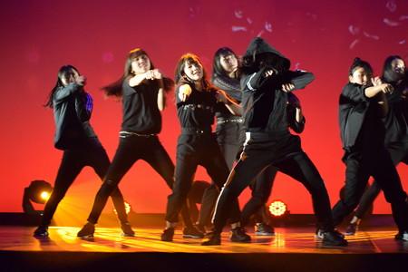 第8回北神戸コレクション(Dance&Vocal Show神戸鈴蘭台高等学校)0031