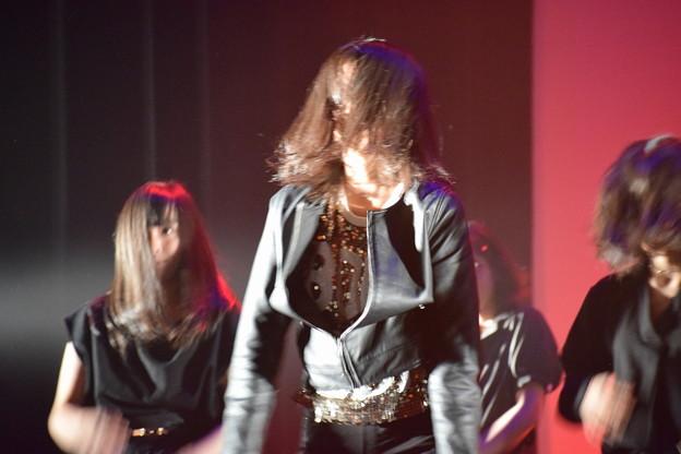 第8回北神戸コレクション(Dance&Vocal Show神戸鈴蘭台高等学校)0034