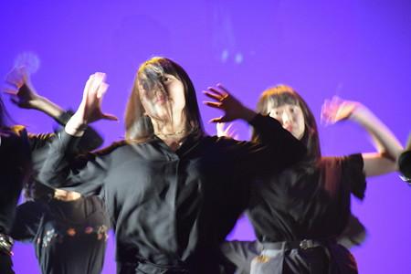 第8回北神戸コレクション(Dance&Vocal Show神戸鈴蘭台高等学校)0036