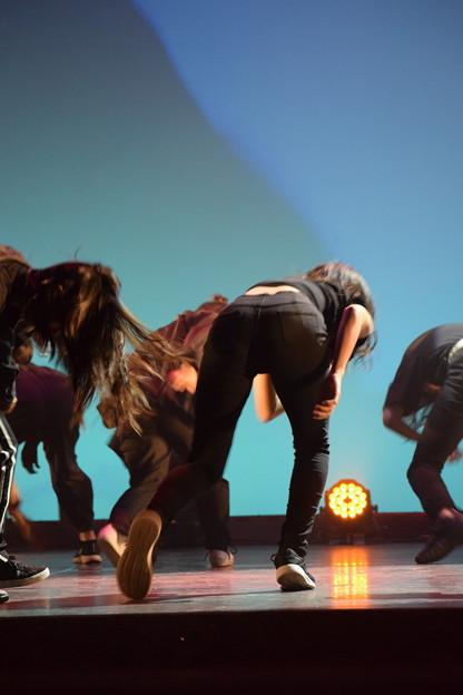 第8回北神戸コレクション(Dance&Vocal Show神戸鈴蘭台高等学校)0037
