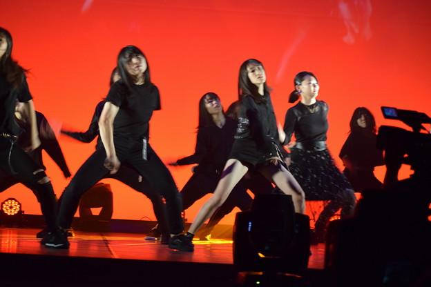 第8回北神戸コレクション(Dance&Vocal Show神戸鈴蘭台高等学校)0039