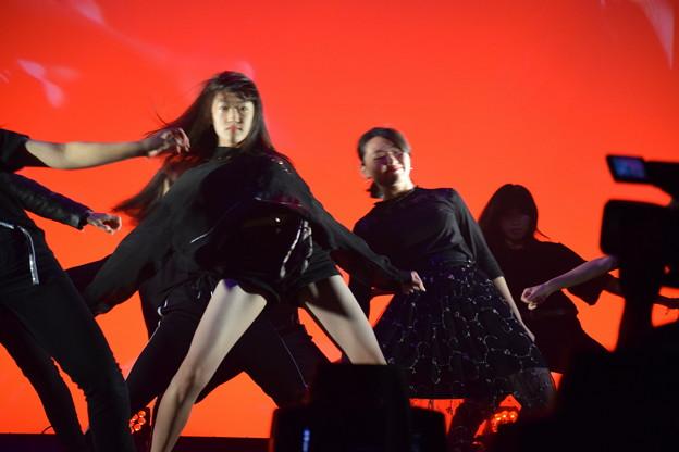 第8回北神戸コレクション(Dance&Vocal Show神戸鈴蘭台高等学校)0040