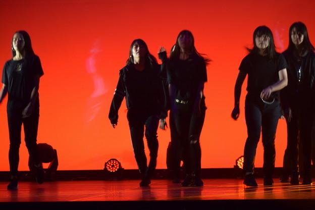 第8回北神戸コレクション(Dance&Vocal Show神戸鈴蘭台高等学校)0042