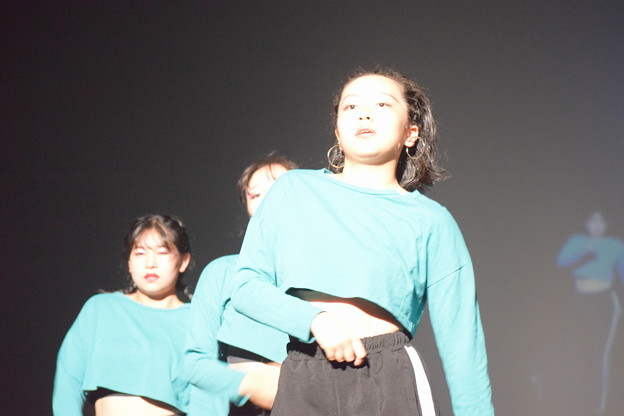 第8回北神戸コレクション(Dance&Vocal Show神戸鈴蘭台高等学校)0045
