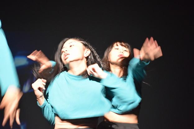 第8回北神戸コレクション(Dance&Vocal Show神戸鈴蘭台高等学校)0047