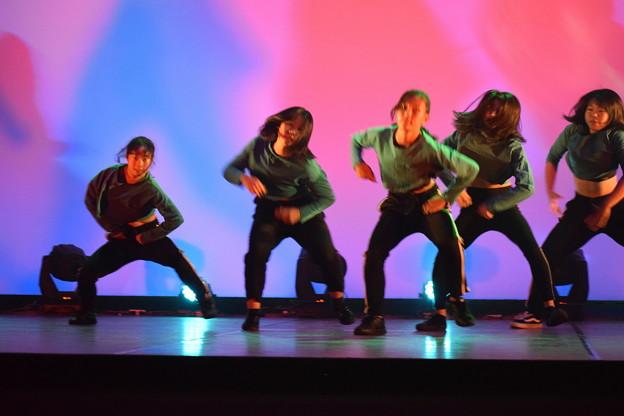 第8回北神戸コレクション(Dance&Vocal Show神戸鈴蘭台高等学校)0049