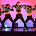 Photos: 第8回北神戸コレクション(Dance&Vocal Show神戸鈴蘭台高等学校)0050