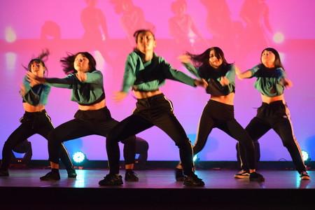 第8回北神戸コレクション(Dance&Vocal Show神戸鈴蘭台高等学校)0051