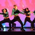 Photos: 第8回北神戸コレクション(Dance&Vocal Show神戸鈴蘭台高等学校)0051