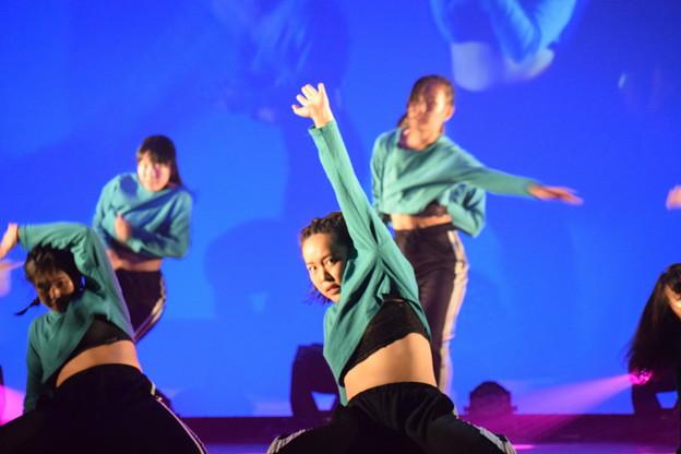 第8回北神戸コレクション(Dance&Vocal Show神戸鈴蘭台高等学校)0052