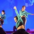Photos: 第8回北神戸コレクション(Dance&Vocal Show神戸鈴蘭台高等学校)0052