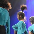 Photos: 第8回北神戸コレクション(Dance&Vocal Show神戸鈴蘭台高等学校)0055