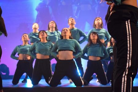第8回北神戸コレクション(Dance&Vocal Show神戸鈴蘭台高等学校)0056