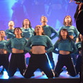 Photos: 第8回北神戸コレクション(Dance&Vocal Show神戸鈴蘭台高等学校)0056