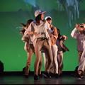 Photos: 第8回北神戸コレクション(Dance&Vocal Show神戸鈴蘭台高等学校)0057
