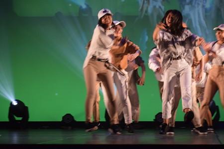 第8回北神戸コレクション(Dance&Vocal Show神戸鈴蘭台高等学校)0058