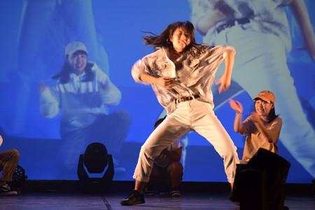 第8回北神戸コレクション(Dance&Vocal Show神戸鈴蘭台高等学校)0060