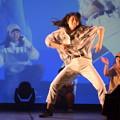 Photos: 第8回北神戸コレクション(Dance&Vocal Show神戸鈴蘭台高等学校)0060
