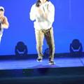 Photos: 第8回北神戸コレクション(Dance&Vocal Show神戸鈴蘭台高等学校)0061
