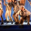 Photos: 第8回北神戸コレクション(Dance&Vocal Show神戸鈴蘭台高等学校)0062