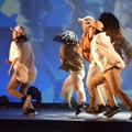 Photos: 第8回北神戸コレクション(Dance&Vocal Show神戸鈴蘭台高等学校)0063