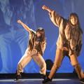 Photos: 第8回北神戸コレクション(Dance&Vocal Show神戸鈴蘭台高等学校)0065