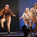 Photos: 第8回北神戸コレクション(Dance&Vocal Show神戸鈴蘭台高等学校)0066
