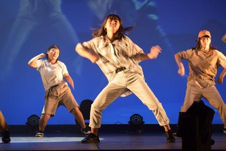 第8回北神戸コレクション(Dance&Vocal Show神戸鈴蘭台高等学校)0067
