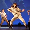 Photos: 第8回北神戸コレクション(Dance&Vocal Show神戸鈴蘭台高等学校)0067