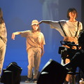 Photos: 第8回北神戸コレクション(Dance&Vocal Show神戸鈴蘭台高等学校)0068