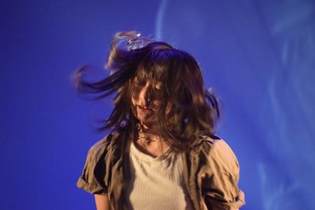 第8回北神戸コレクション(Dance&Vocal Show神戸鈴蘭台高等学校)0070
