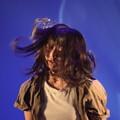 Photos: 第8回北神戸コレクション(Dance&Vocal Show神戸鈴蘭台高等学校)0070