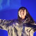 Photos: 第8回北神戸コレクション(Dance&Vocal Show神戸鈴蘭台高等学校)0072