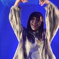 Photos: 第8回北神戸コレクション(Dance&Vocal Show神戸鈴蘭台高等学校)0073