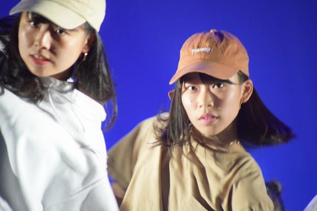 第8回北神戸コレクション(Dance&Vocal Show神戸鈴蘭台高等学校)0075