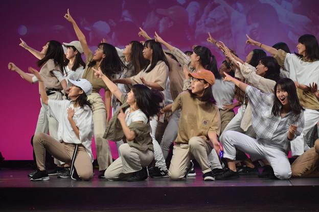 第8回北神戸コレクション(Dance&Vocal Show神戸鈴蘭台高等学校)0076