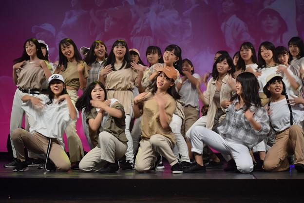 第8回北神戸コレクション(Dance&Vocal Show神戸鈴蘭台高等学校)0077