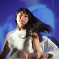 Photos: 第8回北神戸コレクション(Dance&Vocal Show神戸鈴蘭台高等学校)0081