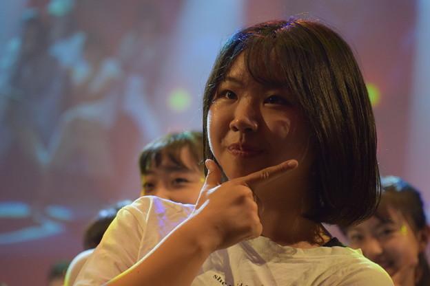 第8回北神戸コレクション(Dance&Vocal Show神戸鈴蘭台高等学校)0083