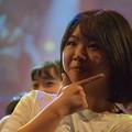 Photos: 第8回北神戸コレクション(Dance&Vocal Show神戸鈴蘭台高等学校)0083