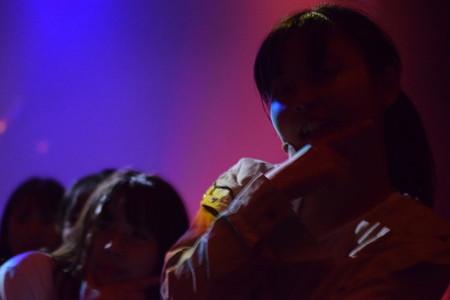 第8回北神戸コレクション(Dance&Vocal Show神戸鈴蘭台高等学校)0084