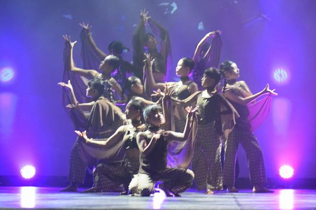 Photos: 第8回北神戸コレクション(Dance&VocalShowChikaNumber)0001
